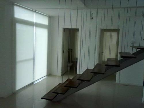 fabrica de cortinas roller mg waller