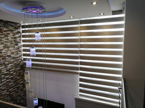 fábrica de cortinas y persianas. excelente precio y garantía