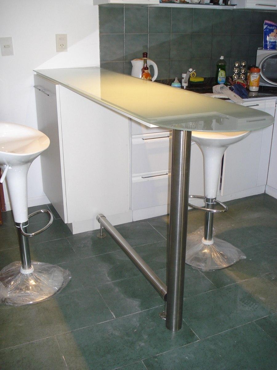 Encantador como hacer una barra de cocina molde ideas de for Como hacer una barra de cocina