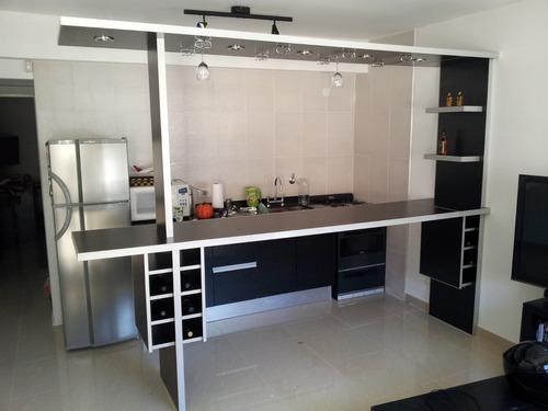 fabrica de desayunadores, barras, remodelamos tu cocina !!