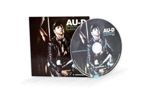 fábrica de discos originales cd dvd discos ecuador