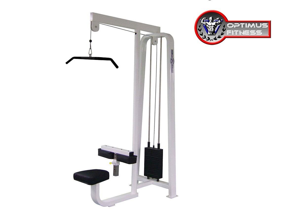 Fabrica de equipos para gimnasio 26 en mercado - Equipamiento de gimnasios ...