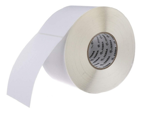 fabrica de etiquetas térmicas para 3nstar, zebra y balanzas.