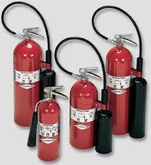 fabrica de gabinetes, mangueras equipos contra incendio