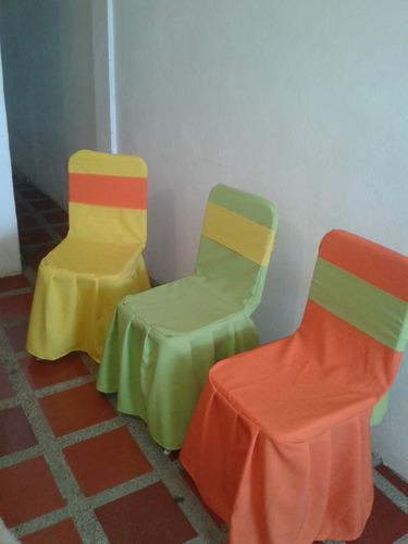 fabrica de manteleria para agencias de festejos