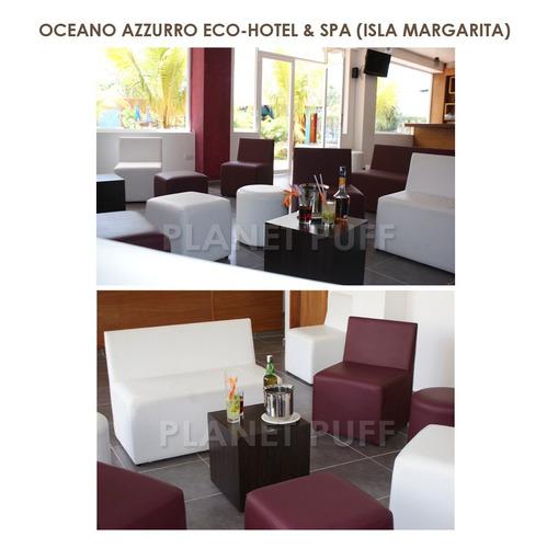 fábrica de muebles agencias festejo, restaurantes y hoteles