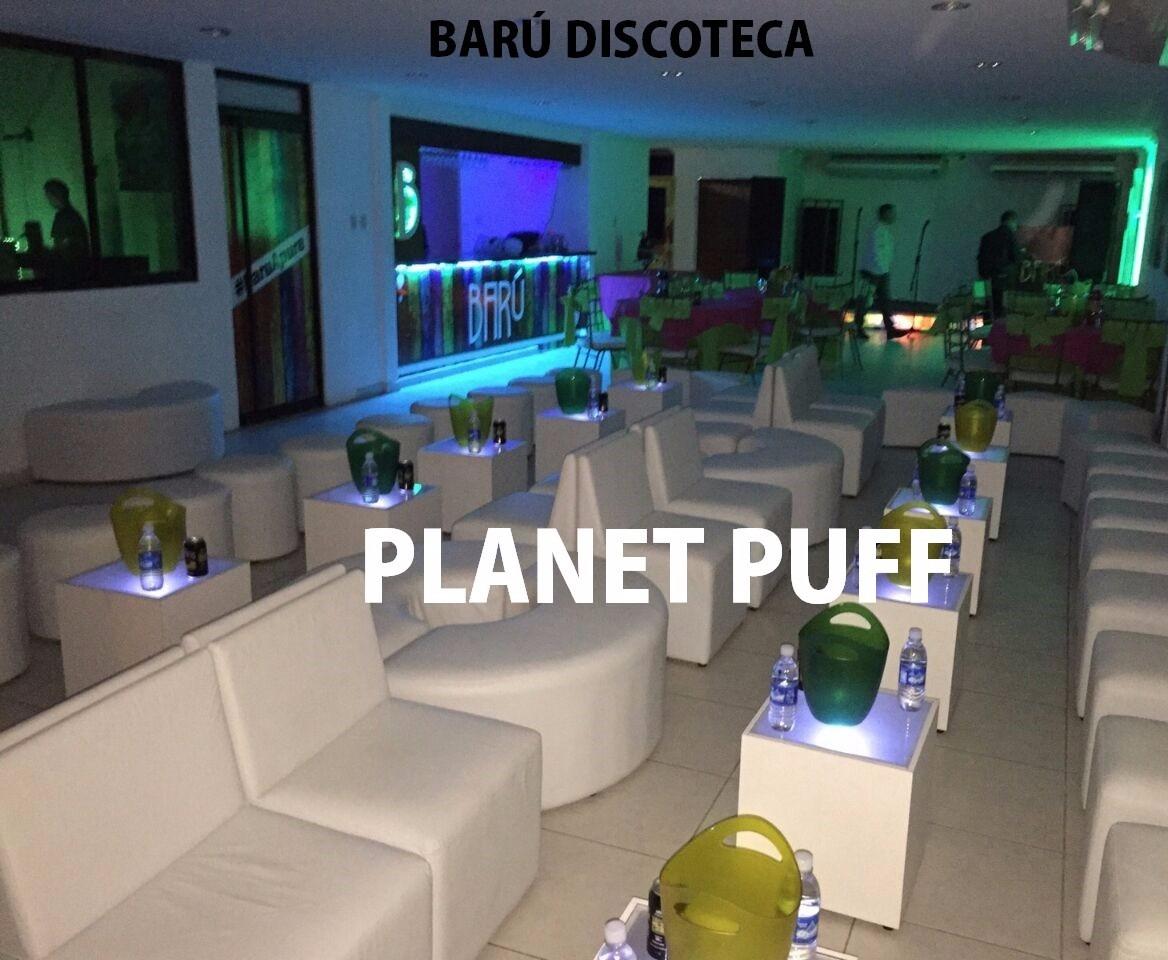 F Brica De Muebles Agencias Festejo Restaurantes Y Hoteles En  # Muebles Hoteles Venta