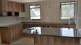Fabrica De Muebles De Cocina A Medida