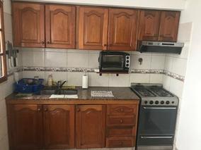 Fabrica Muebles De Cocina En Cedro Amoblamientos - Hogar, Muebles y ...