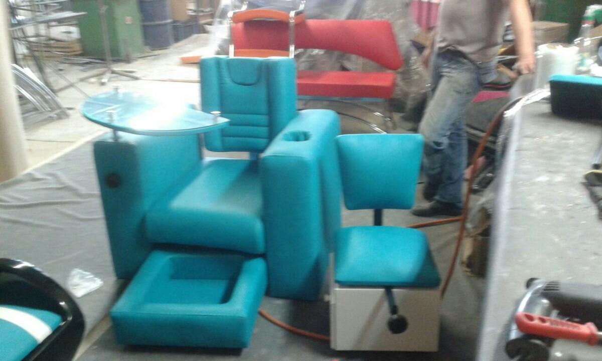 Fabricas De Muebles De Peluqueria : Fabrica de muebles peluqueria poltrona spa