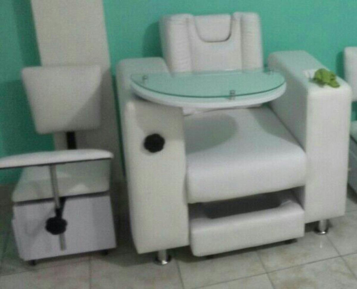 Muebles para bebes mercado libre colombia - Muebles para bebes ...