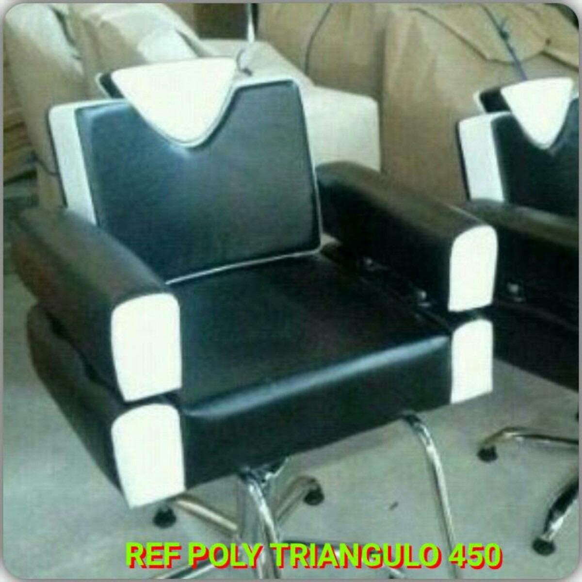 Fabricas De Muebles De Peluqueria : Fabrica de muebles peluqueria sillas corte tip