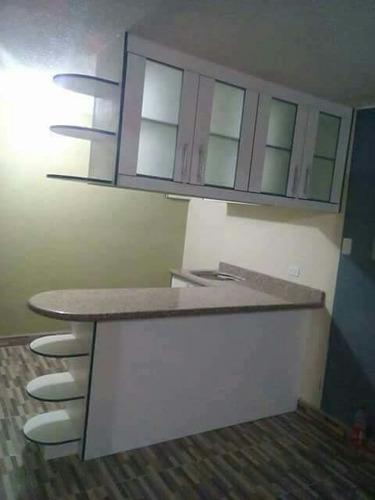 Fábrica De Muebles Quito  U$S 28,00 en Mercado Libre