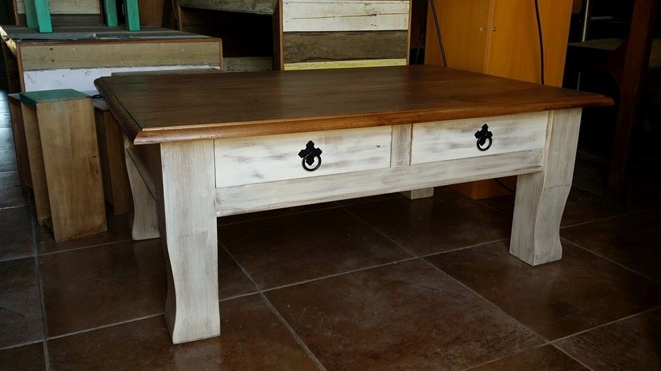 Fabrica de muebles rusticos madera decoracion carpinteria for Fabricantes de muebles de madera