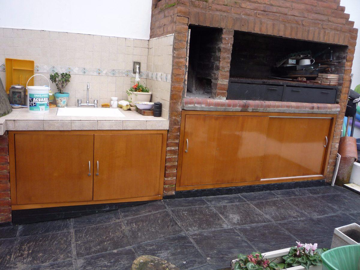 Fantástico Pintores Gabinete De Cocina Inspiración - Ideas para ...