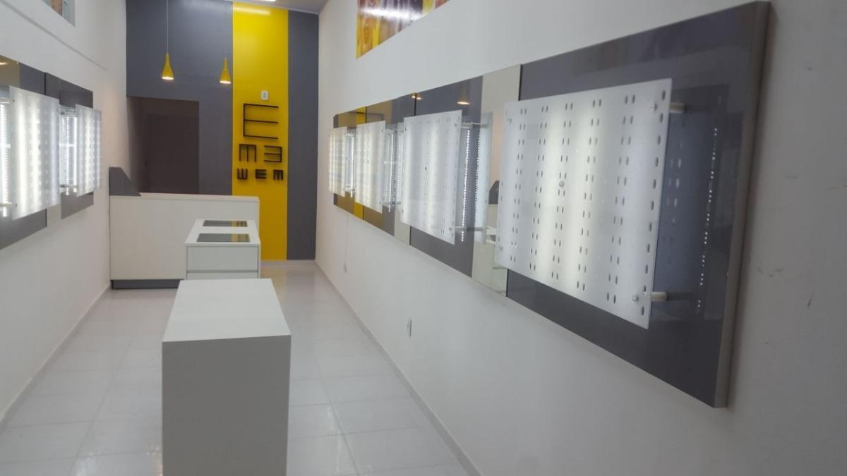 09ec5264b fabrica de óticas óculos expositor moveis para ótica óculos. Carregando  zoom.