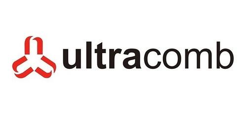 fabrica de panqueques ultracomb 700w pq-8700 - aj hogar