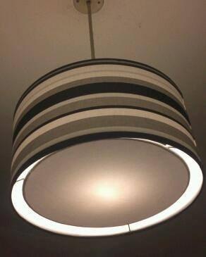 fabrica de pantallas artesanales,lamparas,iluminacion