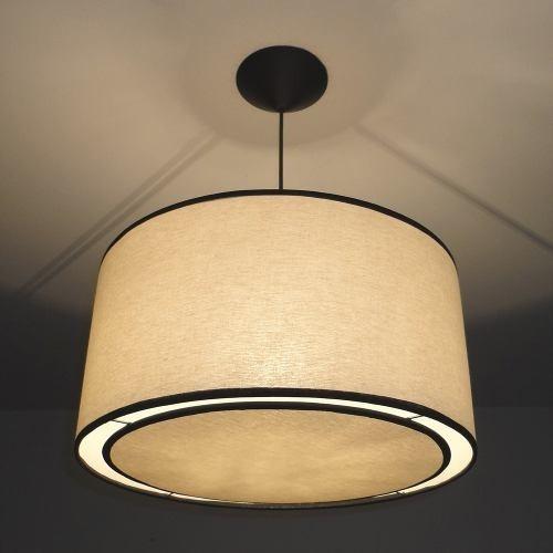 Fabrica de pantallas artesanales pantallas para lamparas 590 00 en mercado libre - Pantallas de lamparas de mesa ...
