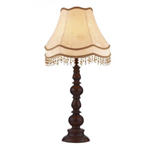 fabrica de pantallas decorativas  para lamparas