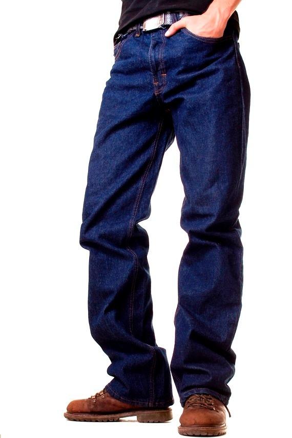 63110e8db Fabrica De Pantalon Industrial 14 Onz