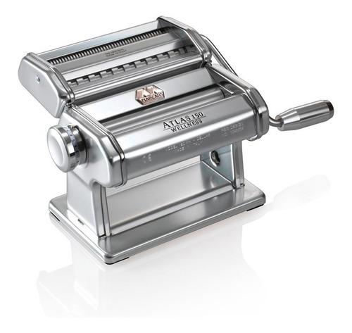 fabrica de pastas marcato atlas 150 máquina pastas italia