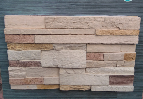 fabrica de piedra stone fachaleta decorativa laja fachada
