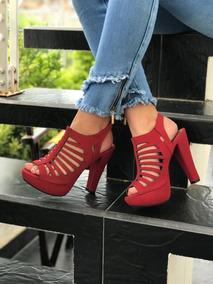 d4eb640c Fabricamos Zapatos Sobre Medidas en Mercado Libre Colombia