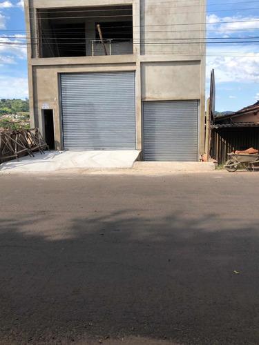 fábrica de portas de aço automáticas e manuais