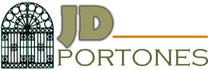 fabrica de portones-automatizaciones-jd portones laplata