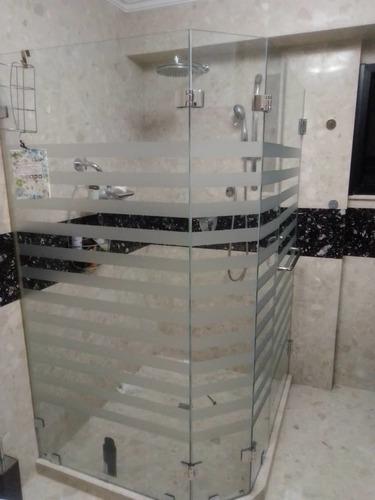 fabrica de puertas para baños de duchas ventana panorámicas