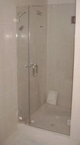 fabrica de puertas para baños (duchas)-panorámicas-antiruido