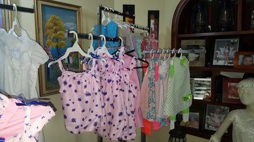 fabrica de ropa niñ@s