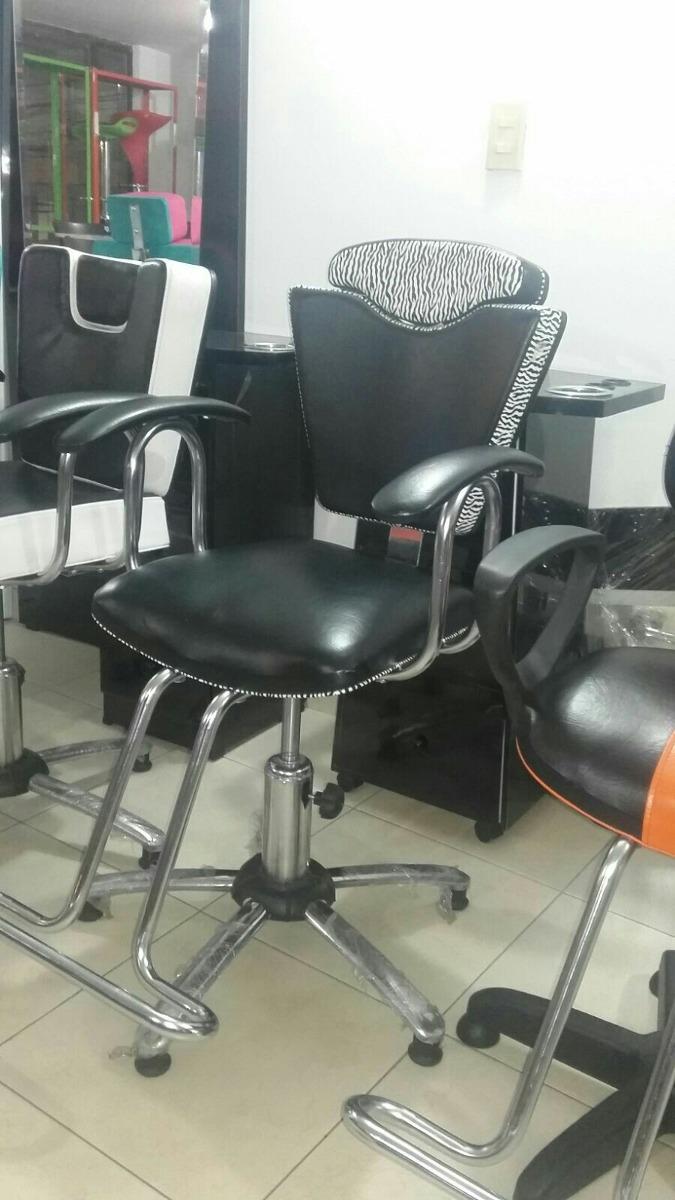 Fabrica de sillas de corte reclinable para salon de - Sillas para salones ...