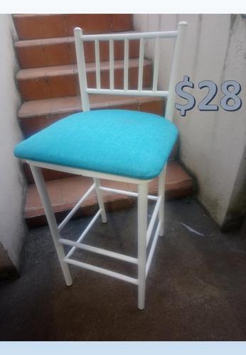 fabrica de sillas metalicas