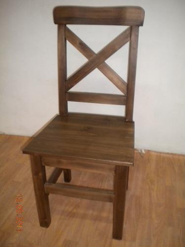 fabrica de sillas para bar confiterias alamo no pino