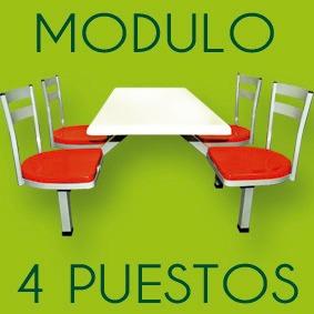 Fabrica de sillas y mesas para restaurantes y panader as for Mercado libre mesas y sillas