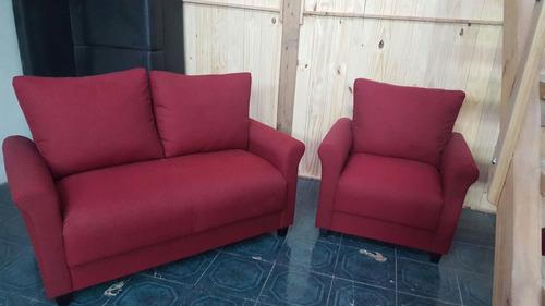 Fabrica de sillones en mercado libre for Fabrica de sillones