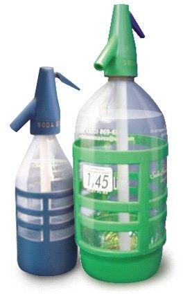 fabrica de soda recibe fasoneros excelente precio