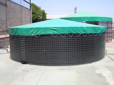 fabrica de tanques de geomembrana para piscicolas 1