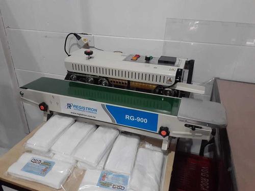 fabrica de toalhas umedecidas completa