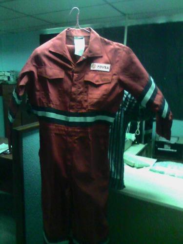 fabrica de uniforme