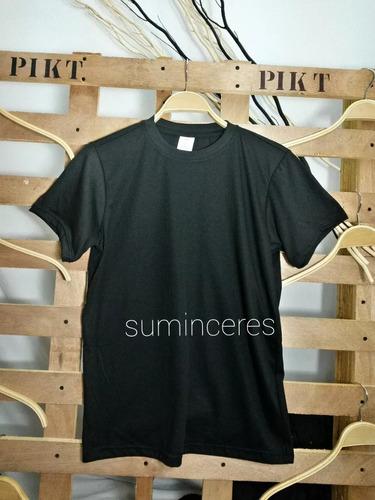 fabrica de uniformes chemises franelas serv. corte y costura
