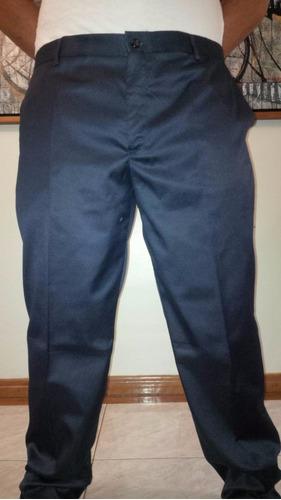 fabrica de uniformes (chemises, pantalones, franelas etc...)