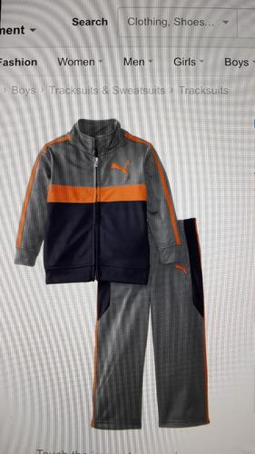 fabrica de uniformes deportivos futbol, beisbol basket etc