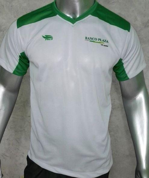 Fábrica De Uniformes Deportivos Futbol. Colores Combinados ... 155d9816e2434