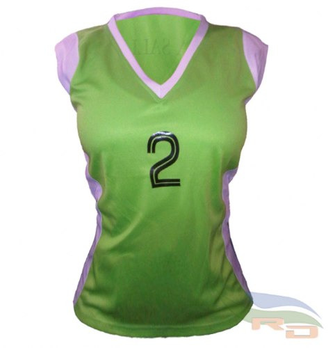 fabrica de uniformes deportivos. uniformes de futbol