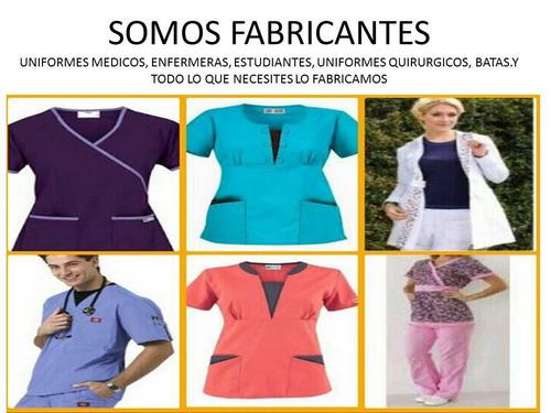 fabrica de uniformes en general camisas columbias(fabrica)