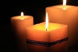 fabrica de  velas artesanais e aramáticas