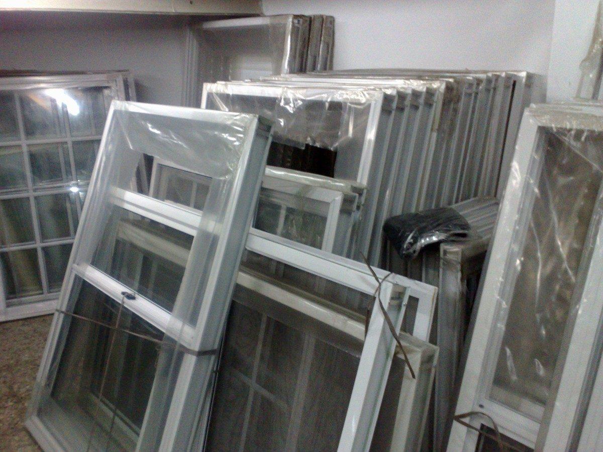 fabrica de ventanas de aluminio precios sportpleinzeeland On fabrica de ventanas de aluminio precios
